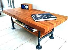 coffee table pipe legs making a coffee table pipe coffee table table pipe desk plumbing table coffee table pipe legs