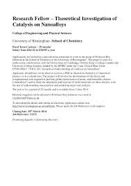 Sample Cover Letter Format Example Delectable Adjunct Professor Cover Letter Sample Cover Letters For Adjunct
