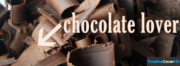 chocolate cover photos for facebook timeline.  For Chocolate Lover Facebook Covers Cover In Photos For Timeline Pinterest
