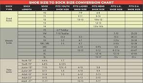 Wigwam Merino Comfort Hiker 2 Pack S2322 Sock