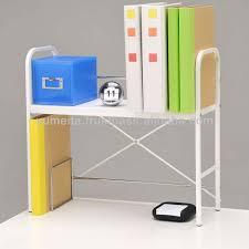 japanese office furniture. Japanese High Quality Office Furniture Call Center Desk Desktop Organizer Monitor Shelf Buy Product On Alibabacom