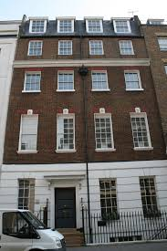 apple head office london. The Former Apple Headquarters Before It Became An Abercrombie Kids Store Head Office London T