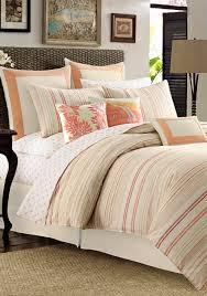 tommy bahama la scala breezer comforter set white uni bed bath bedding