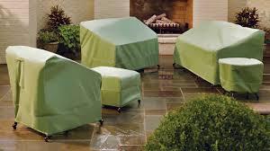 Covers Patio Furniture Covers Patio Furniture H Nongzico