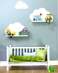 nursery wall shelves kids wall shelf with hooks kid wall shelves fancy design ideas nursery wall nursery wall shelves