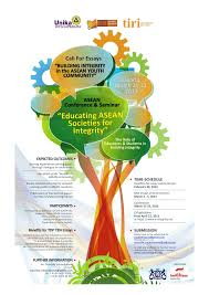 essay competition educating asean societies for integrity ibyc click to enlarge poster