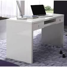 white office credenza. Full Size Of Office Desk:white High Gloss Computer Desk Credenza White Table Large