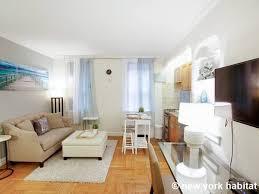 3 bedroom rentals in new york city. new york studio apartment - living room (ny-16481) photo 1 of 6 3 bedroom rentals in city m