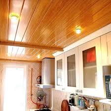 wood ceiling panels en india ideas wooden nz wood ceiling panels canada ideas installation