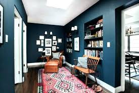 shades of blue paint for living room grey living room paint colors blue living room walls