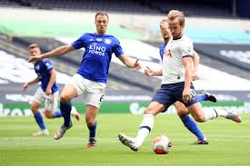 Darren nov 23, 2020 at 6:19 pm. Tottenham Hotspur Vs Leicester City Premier League Match Time Tv Channels How To Watch Cartilage Free Captain
