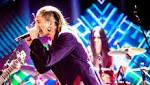 X Factor 11, i Maneskin chiudono la prima manche mettendo tutti in ...