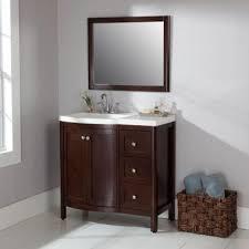 bathroom vanities 36 inch home depot. Bathroom 36 Vanity Tags : Home Depot Vanities Inch E