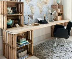 inexpensive home office ideas. Best Cheap Home Office Ideas On Pinterest Filing Cabinets Model 37 Storage  Solutions For Home Office Inexpensive Ideas E