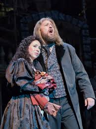 broadway by the bay 10 cosette valjean samantha cardenas cosette adam s campbell valjean