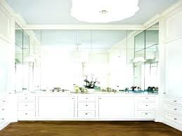 large mirrors for bathroom. Large Mirrors For Bathroom Walls Mirror Wall Home Design To Cost I