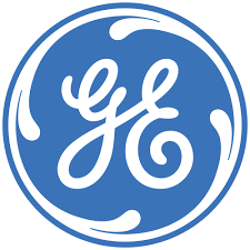 General Electric With 6 2 Billion Dollar Debacle Share