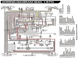 1970 vw beetle fuse box wiring diagram wiring diagrams schematics 1974 volkswagen beetle wiring schematic 2000 volkswagen new beetle fuse panel diagram free download 1970 vw bus fuse box 1970 karmann ghia fuse box wiring diagram vw beetle fuses 2000 volkswagen