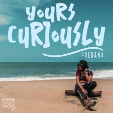 Yours Curiously
