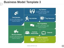 Business Proposal Powerpoint Business Proposal For Venture Capital Powerpoint