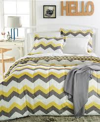 attractive chevron bedding for baby prefab homes pink chevron bedding uk turquoise chevron bedding canada chevron