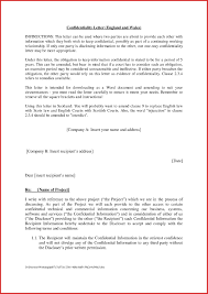 agreement template between two parties letter of agreement template between two parties wethepeopletshirts us