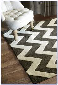 wonderful chevron runner rug with collection in intended for remodel 7
