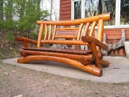 loopita bonita outdoor furniture. Memorial Bench Loopita Bonita Outdoor Furniture E