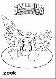 Squirrel Coloring Page Inspirational Photos Printable Mario Coloring