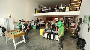 chive office. TheCHIVE\u0027s Harlem Shake Chive Office Q