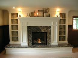 refinish brick fireplace impressive refinish brick fireplace ideas refacing fireplace ideas reface fireplace ideas