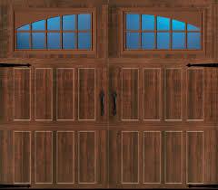 amarr garage door colors. Amarr Garage Doors Through Costco.com \ Door Colors