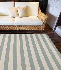 Die besten 25 Cream carpet Ideen auf Pinterest