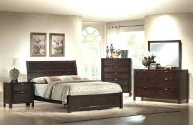 Union City Furniture Clearance Center Cort Kansas Ltd