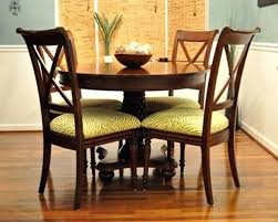 incredible cushions for dining room chairs dining room outstanding seat dining room chair cushions decor dining