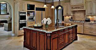 Kitchen Remodel Houston Remodelling Impressive Design Ideas