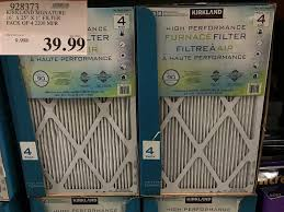 furnace filters costco. Wonderful Furnace NEXT POST And Furnace Filters Costco