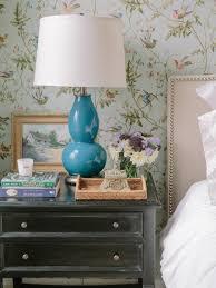nightstand lighting. tip 3 dimmers can brighten your life nightstand lighting