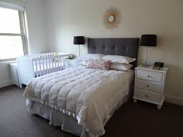 baby in one bedroom apartment. Baby In One Bedroom Apartment C