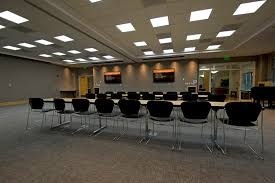 for meetings and events the jones meeting center offers a full suite of amenities to make your experience ive and pleasant