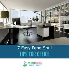 feng shui in office. Feng Shui For Office In