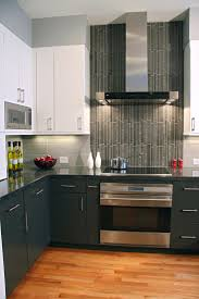 Modern Kitchen Backsplash best 25 contemporary kitchen backsplash ideas 3095 by uwakikaiketsu.us