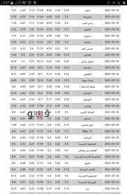 موعد أذان المغرب اليوم الإثنين 10-5-2021 فى مصر - بوابة فيتو