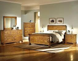 rustic gray bedroom set grey furniture rus rustic grey king bedroom