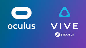 htc vive logo. steam htc vive logo n