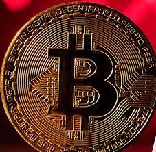 Bitcoin: Die größte Gefahr kommt von den Zentralbanken - WELT