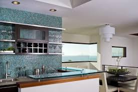 Kitchen Design Sacramento Kitchen Wall Design Country Kitchen Designs
