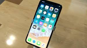 Snowflake and raindrop particle effects, feel the weather inside your screen. How To Avoid Fix Iphone X Screen Burn In Problems Macworld Uk