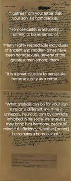 sigmund freud essays sigmund freud scholar psychiatrist com how a  freud quotes sigmund freud on homosexuality sigmund freud on homosexuality