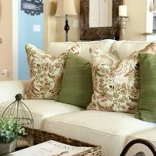 farmhouse style sofa. 5 Farmhouse Style Sofas That Don\u0027t Cost A Bundle Sofa